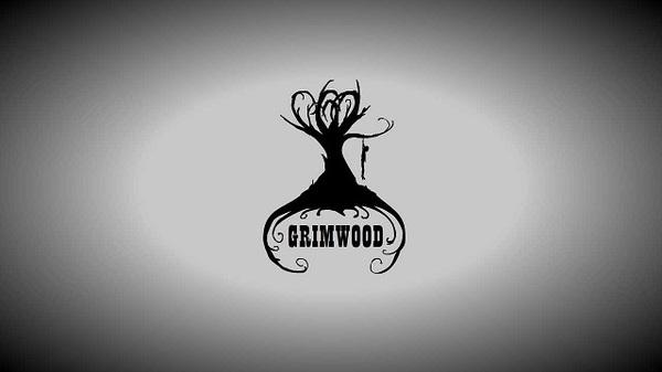 World of One - история создания World of One, Grimwood Team, Игры, Аркада, Разработчики игр, Длиннопост