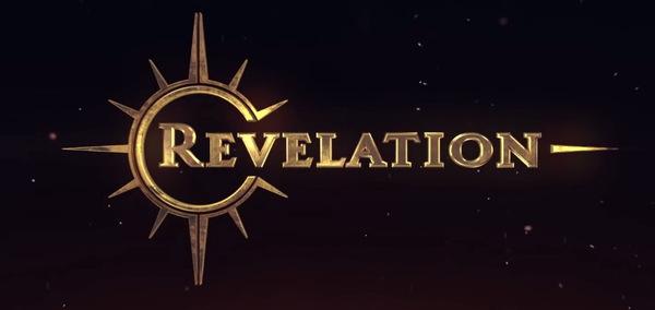 Ключи для Revelation Задолбали, Хватит, Revelation, Mailru