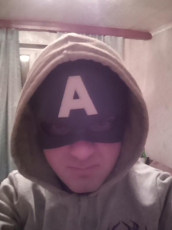 A - значит Александр.