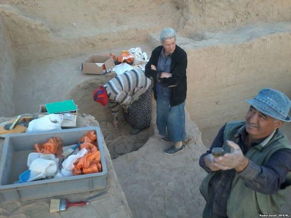 Русская девушка попала в рабство к таджикам фото 145-434