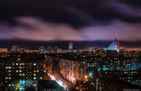 Северная красота ) Архангельск, моя малая родина, Фото, красота России, длиннопост