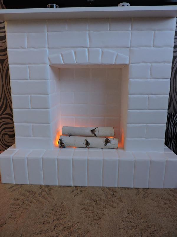 термобелье перестает фальш камины фото на новый год белье термобелье может