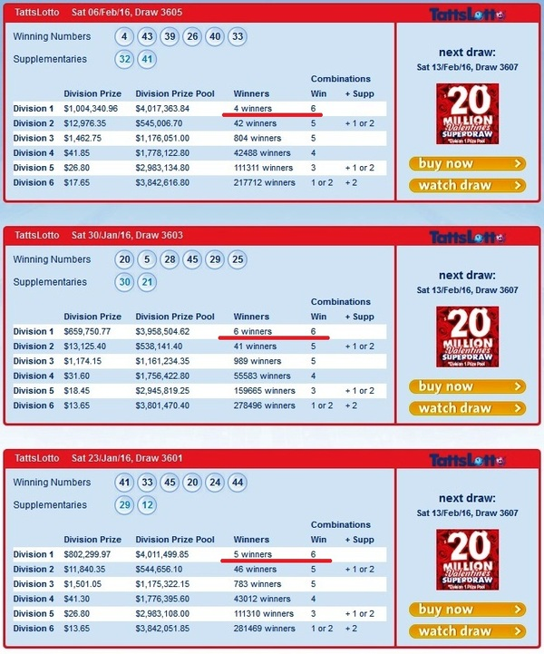 Бесплатно скачать результаты тиражей лотереи золотой ключ
