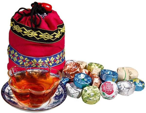 Как выбрать китайский чай на Алиэкспресс Aliexpress, чай, чай с китая, как выбрать чай, длиннопост