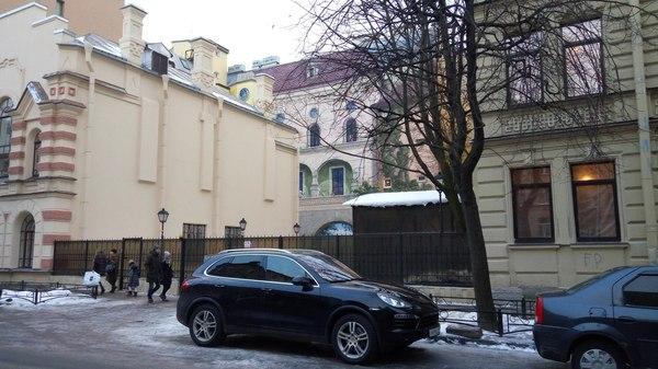 Питер, обожаю тебя... Санкт-Петербург, Граффити, Серая зима, Лахтинская