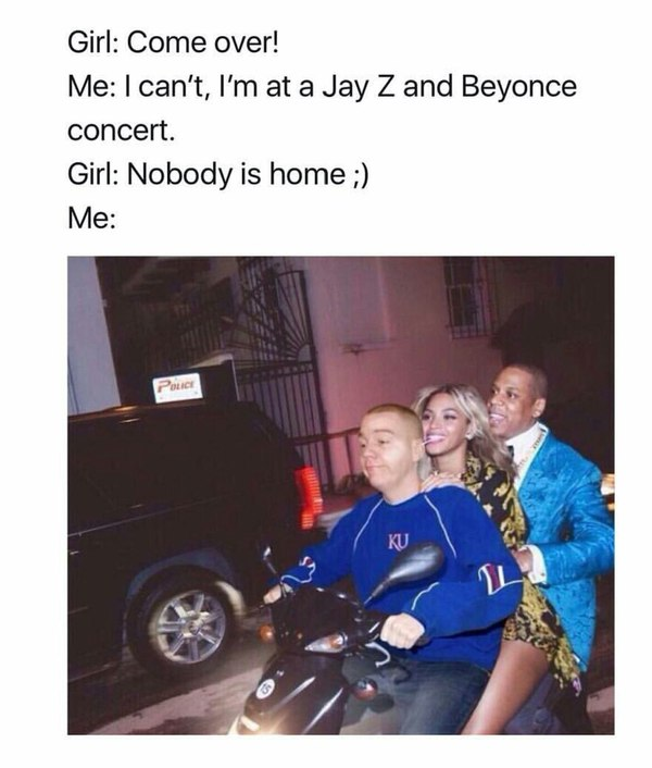 Когда сильно хочется... Отношения, Девушки, Jay-z, Beyonce