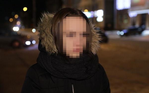 Кухне русское порно фото подробно де дым молодыми фотографии фут фетиш