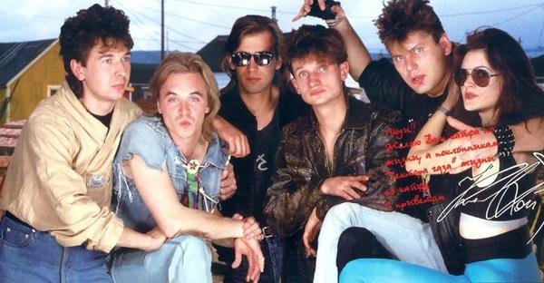 Забытые звезды 90-х. 90-е, Звёзды, Ностальгия, Сейчас, Музыка 90-х, Длиннопост