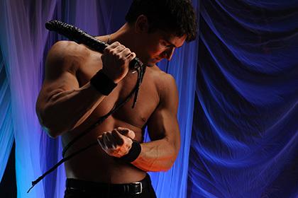 В Улан-Удэ стартовали съемки БДСМ-драмы «Бурятский жеребец» BDSM, фильмы для взрослых, новости