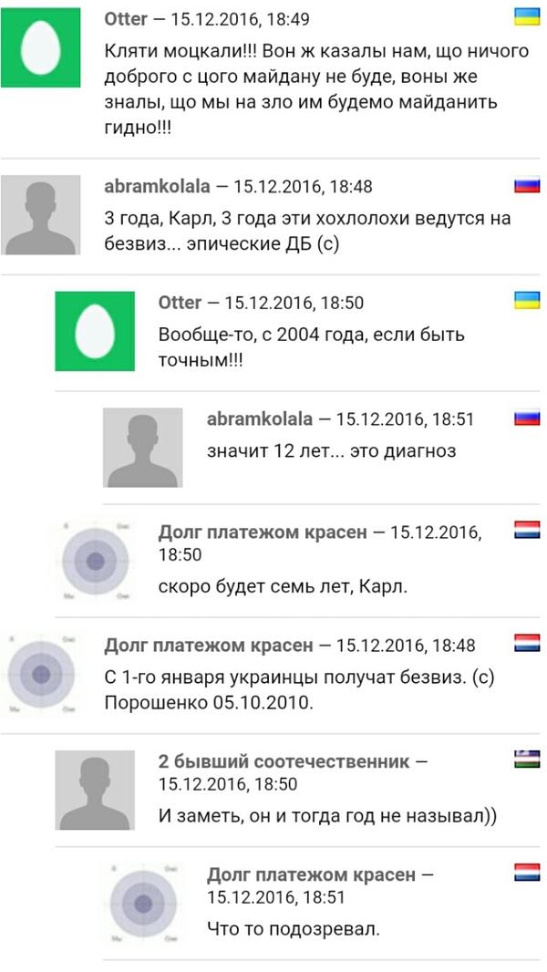 """""""Никто ничего не переносил"""": в Европарламенте дали объяснение по рассмотрению """"безвиза"""" для Украины. Украина, безвиз, Евросоюз, Политика, укросми, льют, В уши, опровержение, длиннопост"""