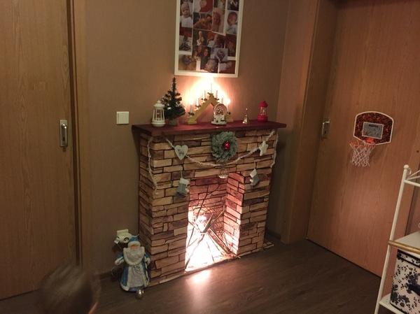 термобелье фальш камины фото на новый год зависимости того где
