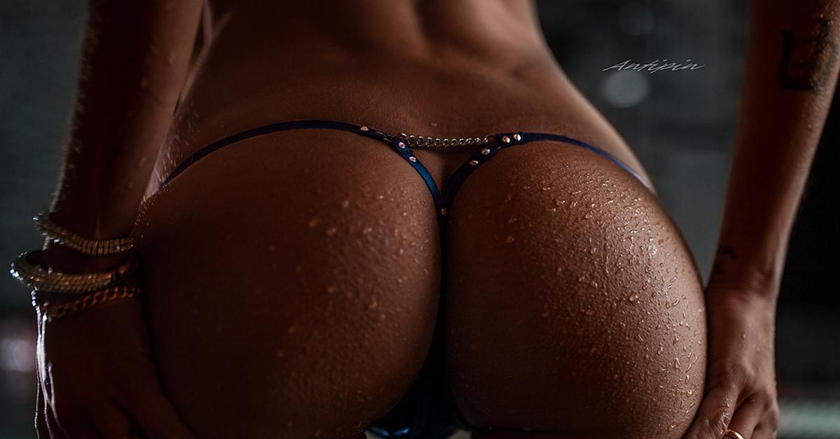 Оргазм двойного голые упругие ягодицы лучшее фото шлюха