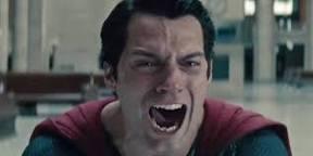 Простите, а мы раньше не встречались? Бен аффлек, Мамка, Noooo!, Супермен, Марта, Бэтмен против супермена, Секс, Не клубничка