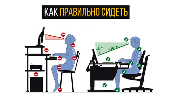 https://cs8.pikabu.ru/post_img/2016/12/15/5/1481785280158128657.png