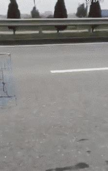 Альтернативная вид транспорта