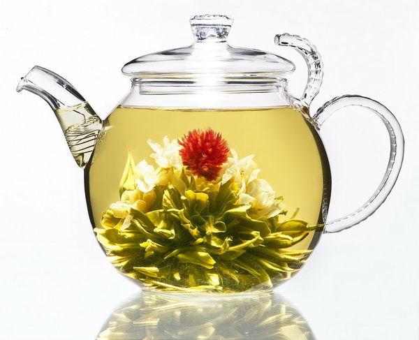 Как выбрать чай чай, китай, вкусно, китайский чай, текст, для себя, длиннопост