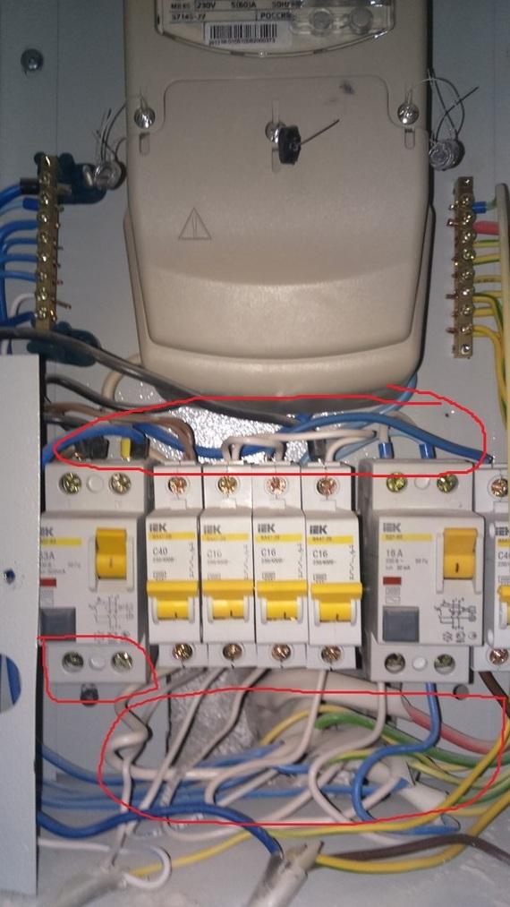 Сколько стоит электрика и как правильно узнать