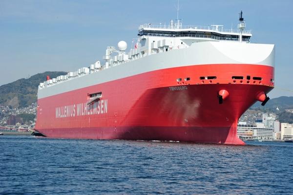 О коммерческом флоте. Какие бывают суда? [2] суда, торговый флот, коммерческий флот, классификация, какие бывают, судно, море, длиннопост