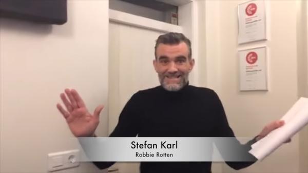 Как мемы лечат рак лентяево, рак, пожертвования, мемы, видео, длиннопост
