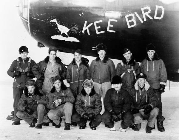 B-29 большая неудача. B-29, самолет, Крушение, неудача, восстановление, длиннопост, видео