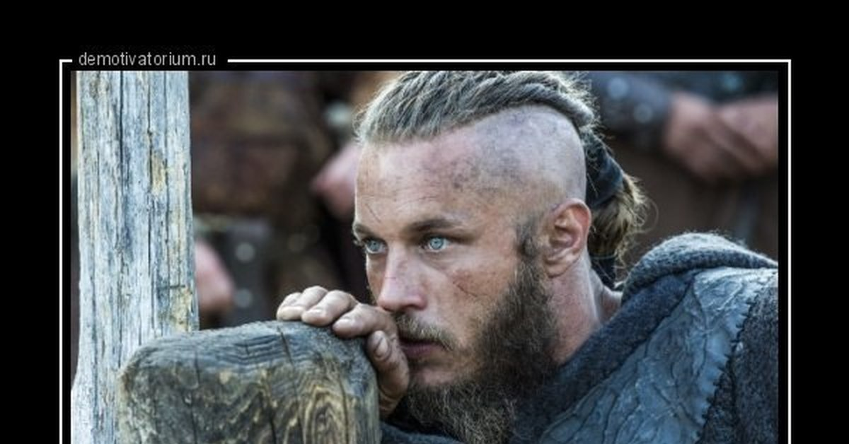 Vikings Old English wicingpirate Danish and Bokmål vikinger Swedish and Nynorsk vikingar Icelandic víkingar from Old Norse were Norse seafarers