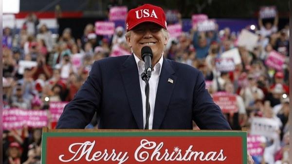 NewYorkTimes: «Русский пудель» Трамп благодарит Москву, раздавая госпосты ее друзьям паранойя, теория заговора, США, Россия, Трамп, Выборы США, Политика, russian did it, длиннопост