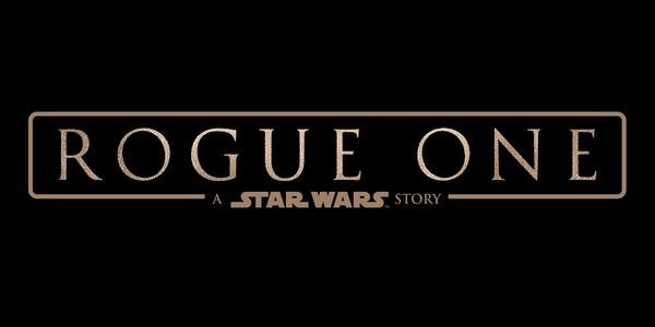 """Моя сильная и независимая рецензия на фильм """"Star wars Rogue one"""". Star wars, Звездные войны: изгой один, Рецензия, Длиннопост, Спойлер"""