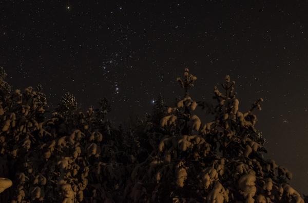 Немного космического Космос, Орион, Созвездие Ориона, Фото, Астрофото, Ракета, Карамельное топливо, Длиннопост
