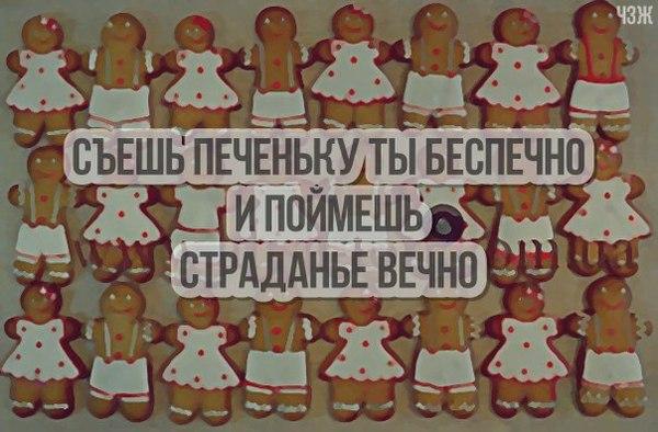 Тот кто в детстве кушал сласти к жизни не имеет страсти. прикол, Философия, еда, зефир, сладости, бытие, жизнь, длиннопост