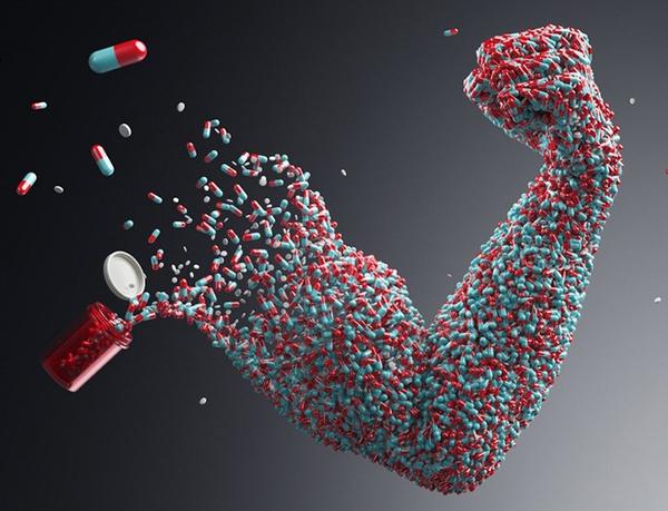 """Почему нельзя использовать таблетированные стероиды(метан) """"соло"""". стероиды, бодибилдинг, здоровье, метан, висяк, дурдом, длиннопост"""