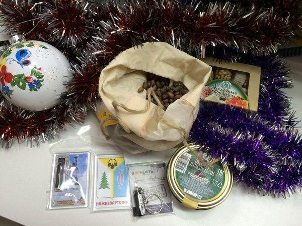 Новогодний Обмен Подарками! обмен подарками, сообщество ремонтеров, потрашка, Новый Год, подарок