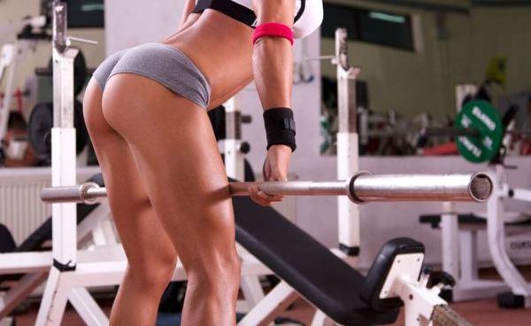 Малоизвестное упражнение на ягодицы (весь секрет в конце…) Фитнес, Попа, Ягодицы, Спорт, Тело, Упражнения, Секрет