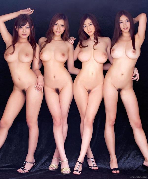 Голи тьолочки японки, узкий анал в хорошем качестве