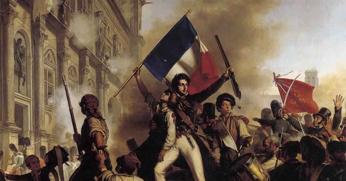 french revolution art - 1200×628