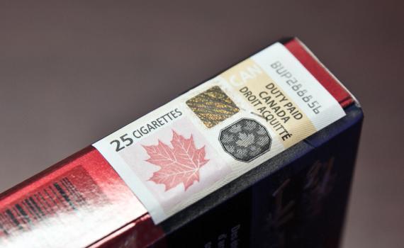 Сигареты bilson купить какие сигареты можно купить в дикси