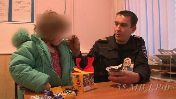 Мать отпустила 4-х летнего ребенка гулять без шапки в мороз. ВКонтакте, Яжмать, Омск, Копипаста, Дети