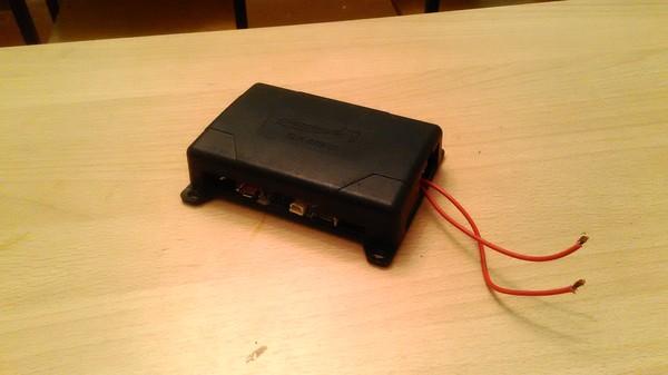 SMS сигнализация с WiFi соединением Esp8266, Сигнализация, Gsm сигнализация, Рукожоп, Длиннопост