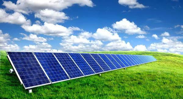 Исландия перешла на возобновляемые источники энергии Электричество, Солнечная энергия, Солнце, Ветер, Ветрогенератор, Альтернативная энергетика