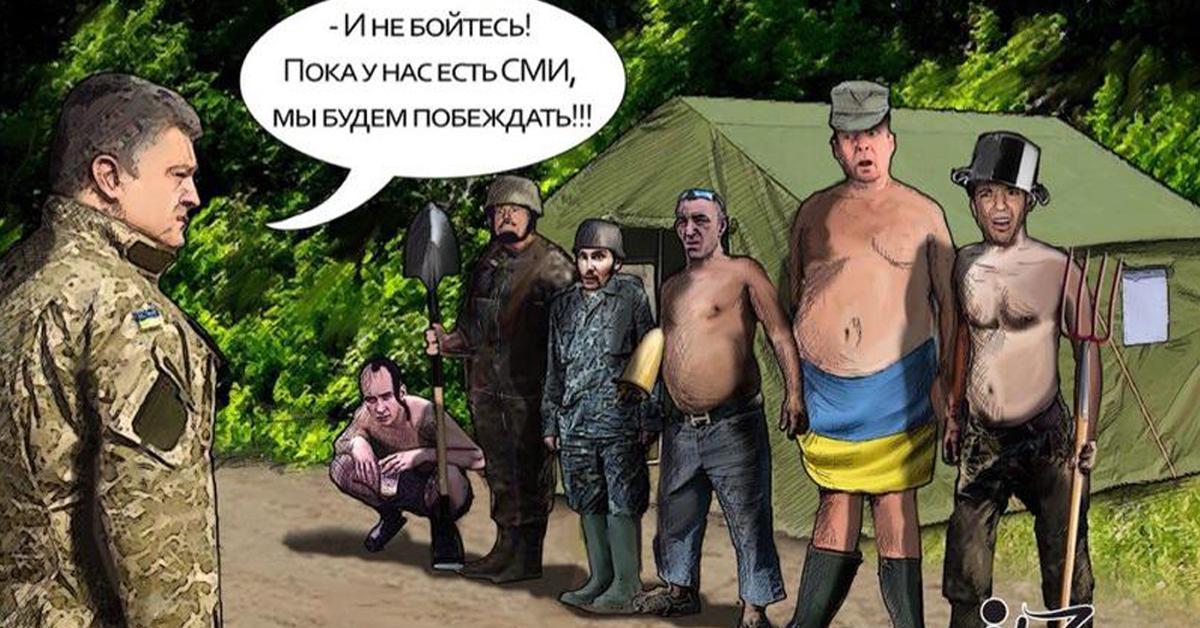 https://cs8.pikabu.ru/post_img/2016/12/26/9/og_og_1482762656262723012.jpg
