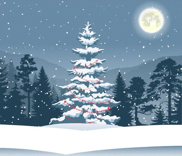 С новым годом, цыцы! Белорусский, Маркетинг, Бессмысленность, Беспощадность, Новый Год, Беларусь, Поздравление, Гифка