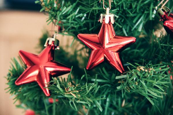 Как не разжиреть за Новогодние праздники Новый Год, Праздники, Диета, Похудение, Длиннопост