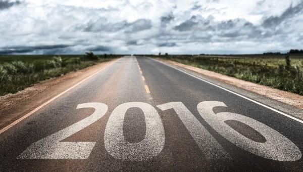 Наши достижения Новый год, Позитив, Воспоминания, Текст