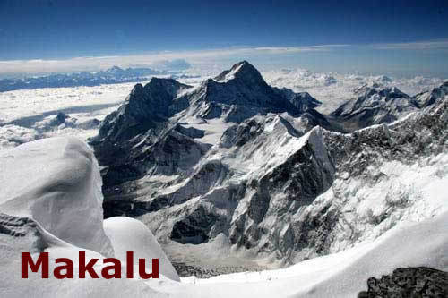 """""""Горный цикл"""". Корона Земли - 11. горы, Альпинизм, восьмитысячники, познавательно, длиннопост"""