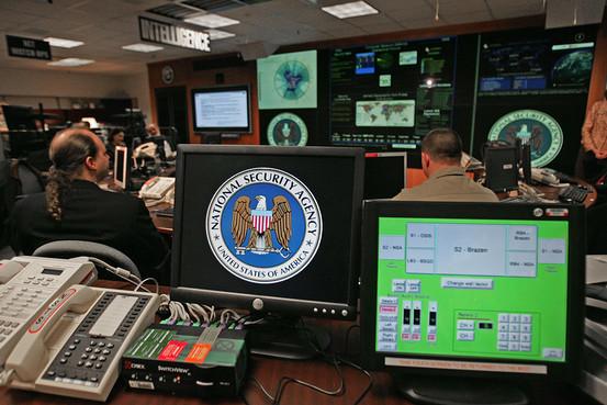 """""""Отцепись, Обама"""" Политика, публицистика, это сделали русские, хакерские атаки, секретный доклад, спецслужбы, длиннопост"""