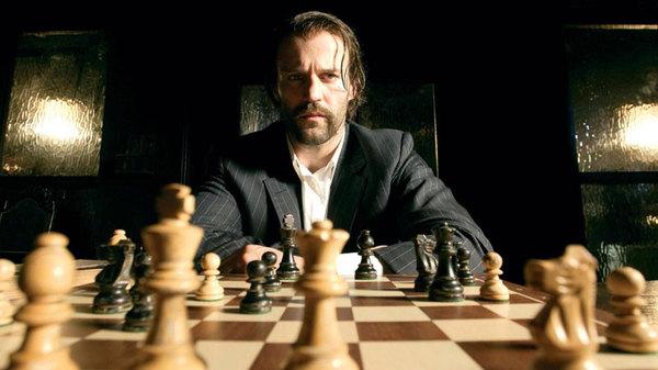 Шахматы и разводки — опасное сочетание. Развод, Лайфхак, История, Хастлер, Хитрость