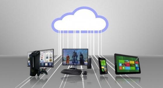 Играем на чужом железе (Потоковый игровой сервис) onlive, liquidsky, стрим, GeForce Now, cloud gaming