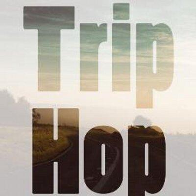 Музыкальные жанры. Trip-hop. Жанры музыки, Музыкальные жанры, Трип-Хоп, Trip-Hop, Длиннопост