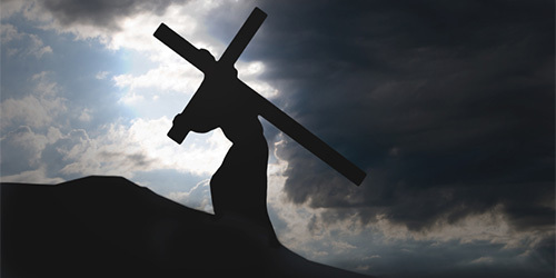 Что такое христианство на самом деле? Христианство, Иисус Христос, Некро, Теория заговора, Зомби, Мертвые, Смерть, Срыв покровов, Длиннопост