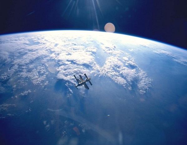 Земля. вопрос, земля, астрономия, География, космос