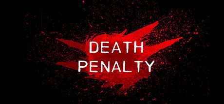 Повторная Раздача Death Penalty: Beginning Key Steam, Бесплатные игры